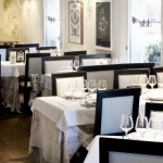 restaurante-elche-x-teddy-iborra-restaurants-11